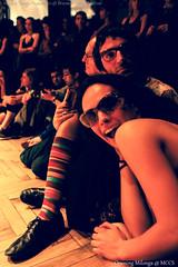 OPening Night Brussels Tango Festival
