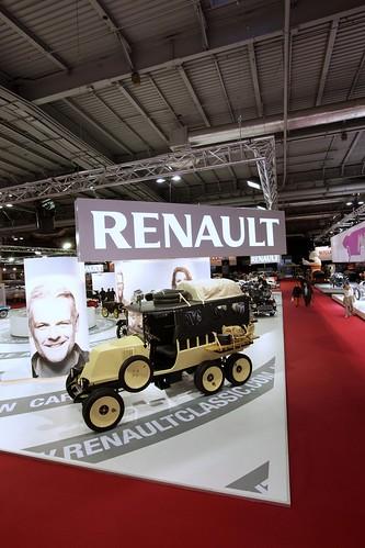 Renault_43675_global_fr