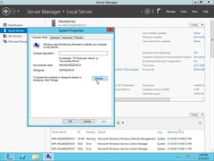 Windows_Server_2012_Install_26