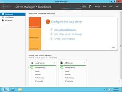 Windows_Server_2012_Install_21