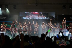"""AKB48 TASS 5 • <a style=""""font-size:0.8em;"""" href=""""http://www.flickr.com/photos/66379360@N02/8655045472/"""" target=""""_blank"""">View on Flickr</a>"""