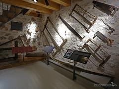 betina muzej drvene brodogradnje 210916 11