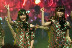 "AKB48 TASS 10 • <a style=""font-size:0.8em;"" href=""http://www.flickr.com/photos/66379360@N02/8655045406/"" target=""_blank"">View on Flickr</a>"