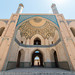 """Agha Bozorg mosque (Kashan) • <a style=""""font-size:0.8em;"""" href=""""http://www.flickr.com/photos/87069632@N00/29948977945/"""" target=""""_blank"""">View on Flickr</a>"""
