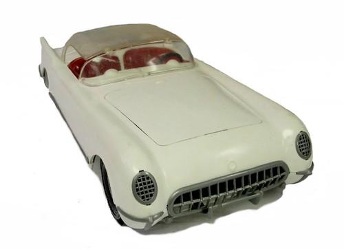 02 Ideal Corvette 3