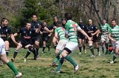 "Bombers vs Ramblers 4-13 8 • <a style=""font-size:0.8em;"" href=""http://www.flickr.com/photos/76015761@N03/8656129557/"" target=""_blank"">View on Flickr</a>"