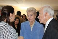 Salvador dominguez 3
