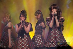"AKB48 TASS 16 • <a style=""font-size:0.8em;"" href=""http://www.flickr.com/photos/66379360@N02/8653942709/"" target=""_blank"">View on Flickr</a>"