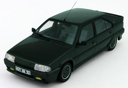 OT550 (7)