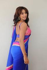South Actress SANJJANAA PHOTOS SET-2 (20)