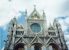 1998 05 15 Siena cathedral
