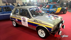 Automedon2016_RallyeMonteCarlo-014