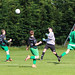 15 Trim Celtic v Torro United October 15, 2016 25
