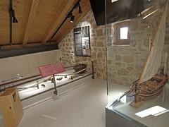 betina muzej drvene brodogradnje 210916 4