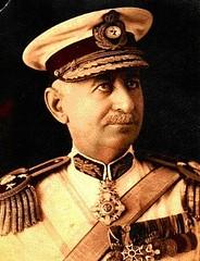 Generalul Toma Dumitrescu