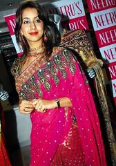 South Actress SANJJANAA PHOTOS SET-3 (20)