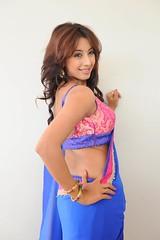 South Actress SANJJANAA PHOTOS SET-2 (12)