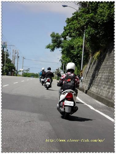 SDC16366.jpg