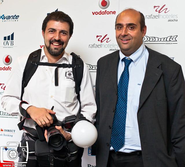 Juan Manuel Victoria - Fotógrafo 24-200