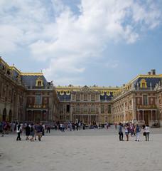 Versailles 60