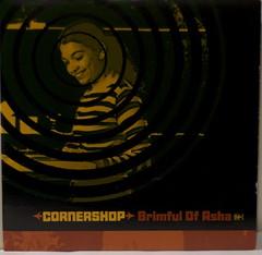Cornershop - Brimful of Asha DSC_9203