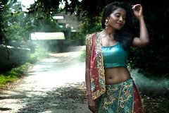 Mumbai Actress NIKITA GOKHALE HOT and SEXY Photos Set-7 (24)
