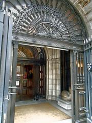 Vintners' Hall