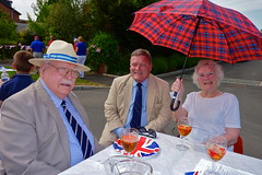 "Diamond Jubilee street party • <a style=""font-size:0.8em;"" href=""http://www.flickr.com/photos/80046288@N08/7346015064/"" target=""_blank"">View on Flickr</a>"