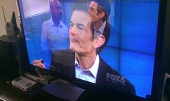 Yes, Its kola nut oil on Dr. Oz!