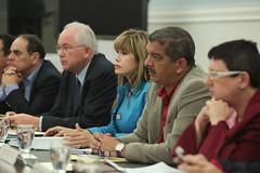 Consejo de Ministros #821