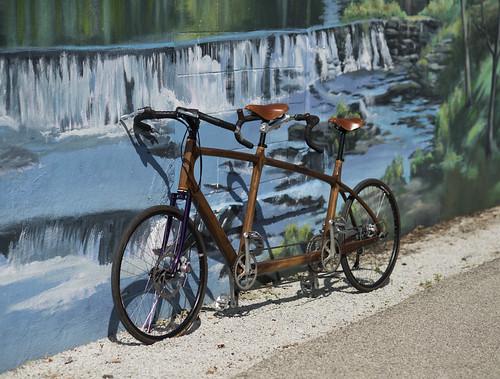 wood tandem walls 005