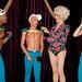 Star Spangled Sassy 2012 113