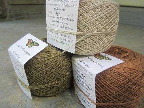 pakucho cotton lace trio-2.JPG