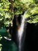 Photo:真名井の滝 Manai Waterfall By
