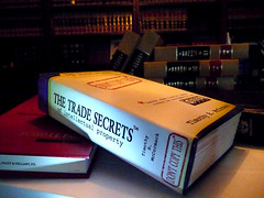 The Trade Secrets of Intellectual Property Cov...