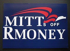 Romney Poster Mis-print ad4