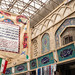 """The Grand Bazaar • <a style=""""font-size:0.8em;"""" href=""""http://www.flickr.com/photos/87069632@N00/29823982296/"""" target=""""_blank"""">View on Flickr</a>"""