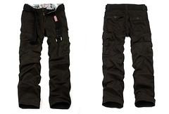 men's cargo pants 6511