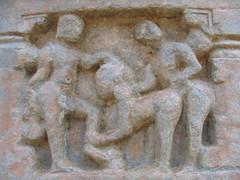 KALASI Temple photos clicked by Chinmaya M.Rao (23)