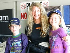 """races-kids-clare-vale-2 • <a style=""""font-size:0.8em;"""" href=""""http://www.flickr.com/photos/23634100@N06/7344745418/"""" target=""""_blank"""">View on Flickr</a>"""