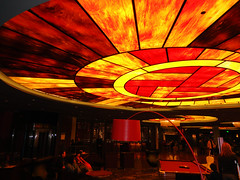THE COSMOPOLITAN of LAS VEGAS Hotel and Casino...