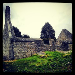 Kilgobbin Church