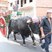 """2012-07-29-feria-almoradi-desfile-animales-tradicionales • <a style=""""font-size:0.8em;"""" href=""""http://www.flickr.com/photos/51501120@N05/7669698288/"""" target=""""_blank"""">View on Flickr</a>"""