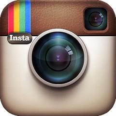 Instagram-logo by JAMoutinho, on Flickr