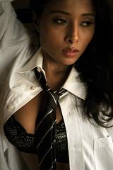 Mumbai Actress NIKITA GOKHALE HOT and SEXY Photos Set-7