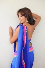 South Actress SANJJANAA PHOTOS SET-2 (21)
