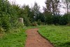 Selston Common