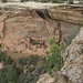 """More cliff dwellings • <a style=""""font-size:0.8em;"""" href=""""http://www.flickr.com/photos/7983687@N06/7934325136/"""" target=""""_blank"""">View on Flickr</a>"""