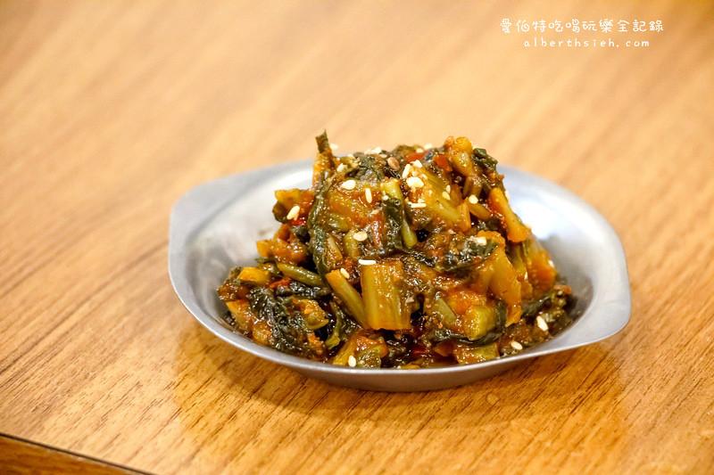 新竹美食.大阪燒肉雙子 Futago