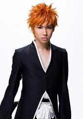 "4. Norizuki Kouhei as Ichigo • <a style=""font-size:0.8em;"" href=""http://www.flickr.com/photos/66379360@N02/7969975078/"" target=""_blank"">View on Flickr</a>"